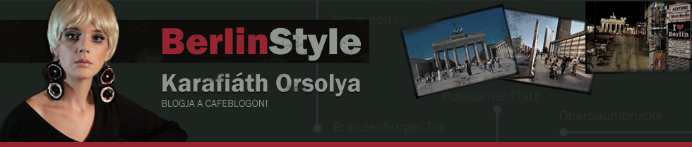 http://karafiathorsolya.cafeblog.hu/files/2013/01/fejlec_berlin_style_2.png